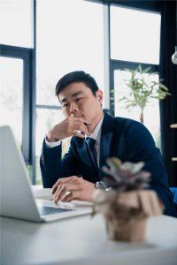 MBA essay editing